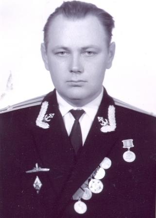 Чумаченко Н.А.