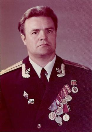 """""""Егоров"""""""