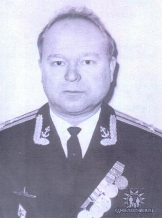 """""""Михайлов"""""""