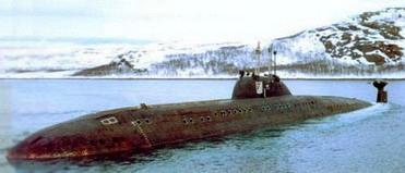 "АПЛ""K-53"""