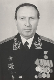 """Хайтаров"""